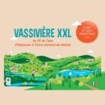 Vassiviere-XXL-2020-web-min