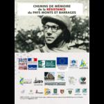chemin_resistance_cover-min