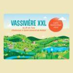 ldv-carte-touristique-2020-min