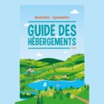 ldv-guide-hebergement-2020-web-min